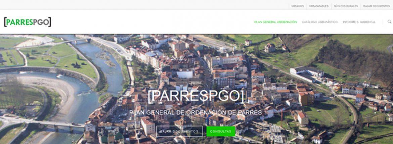 PARRES-PGO-CABECERA