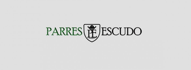 cabecera-parres-escudo